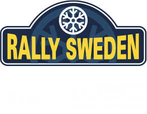 Wrc 2020 Calendario.Rally Sweden Closer To Rally