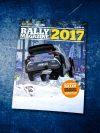 Rally Magazine