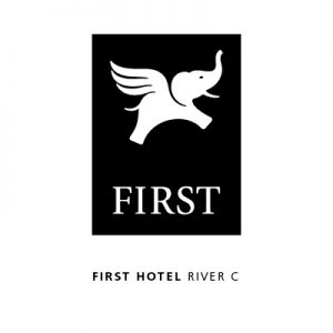 First Hotel River C