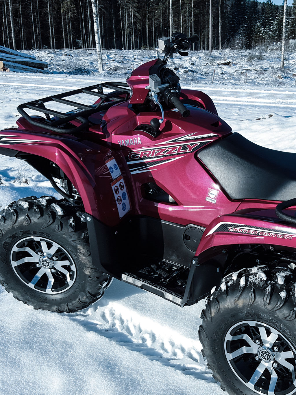 ATV_in_snow2_vip_staende