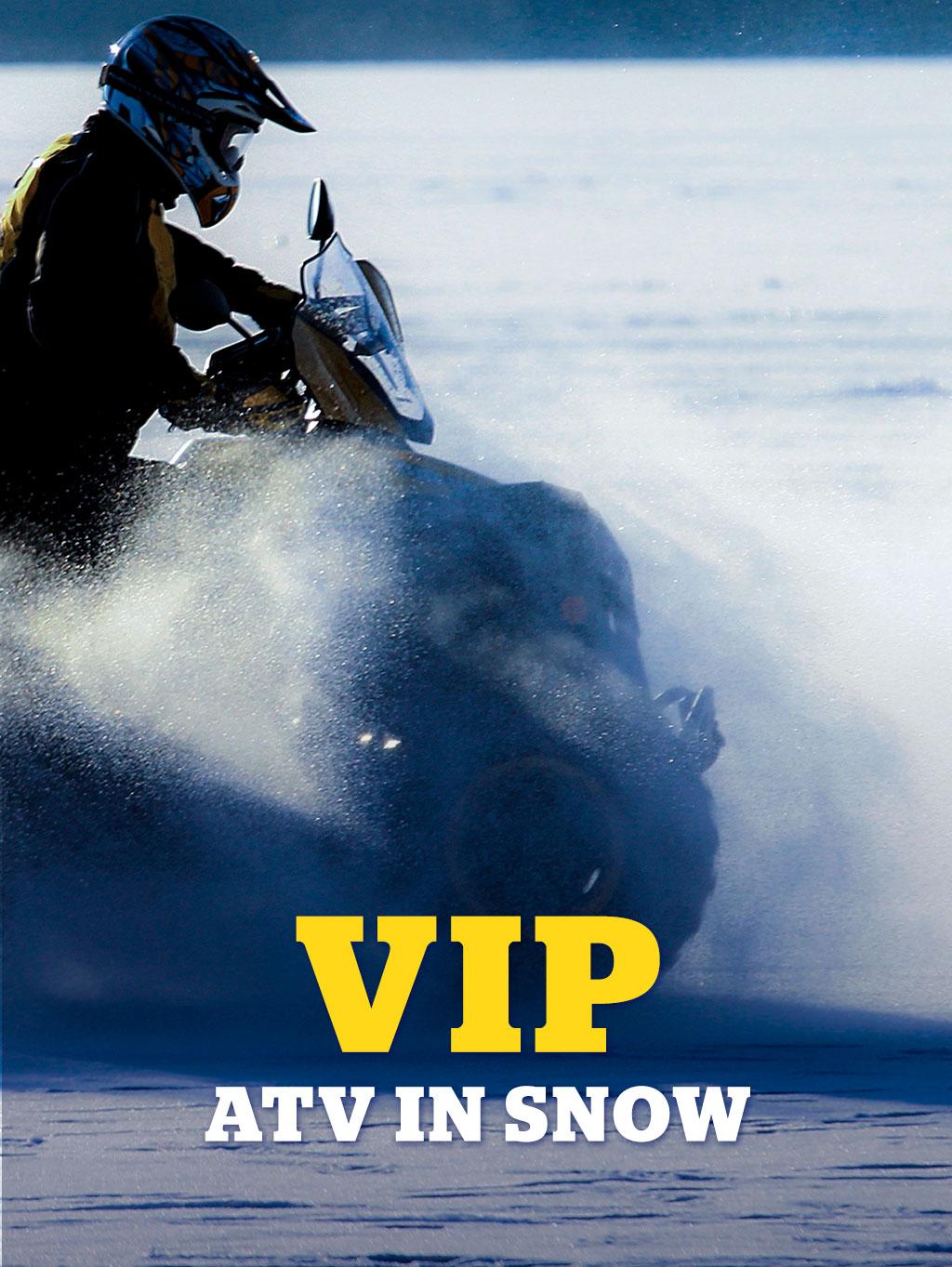 ATV_in_snow_vip_staende