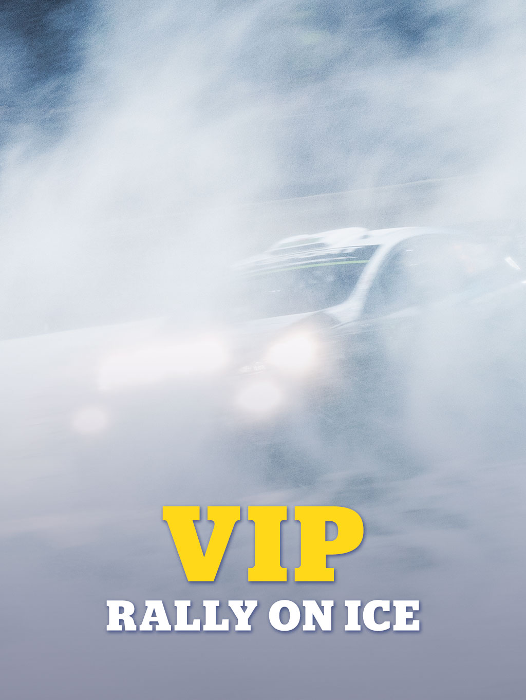 RallyOnIce_vip_staende