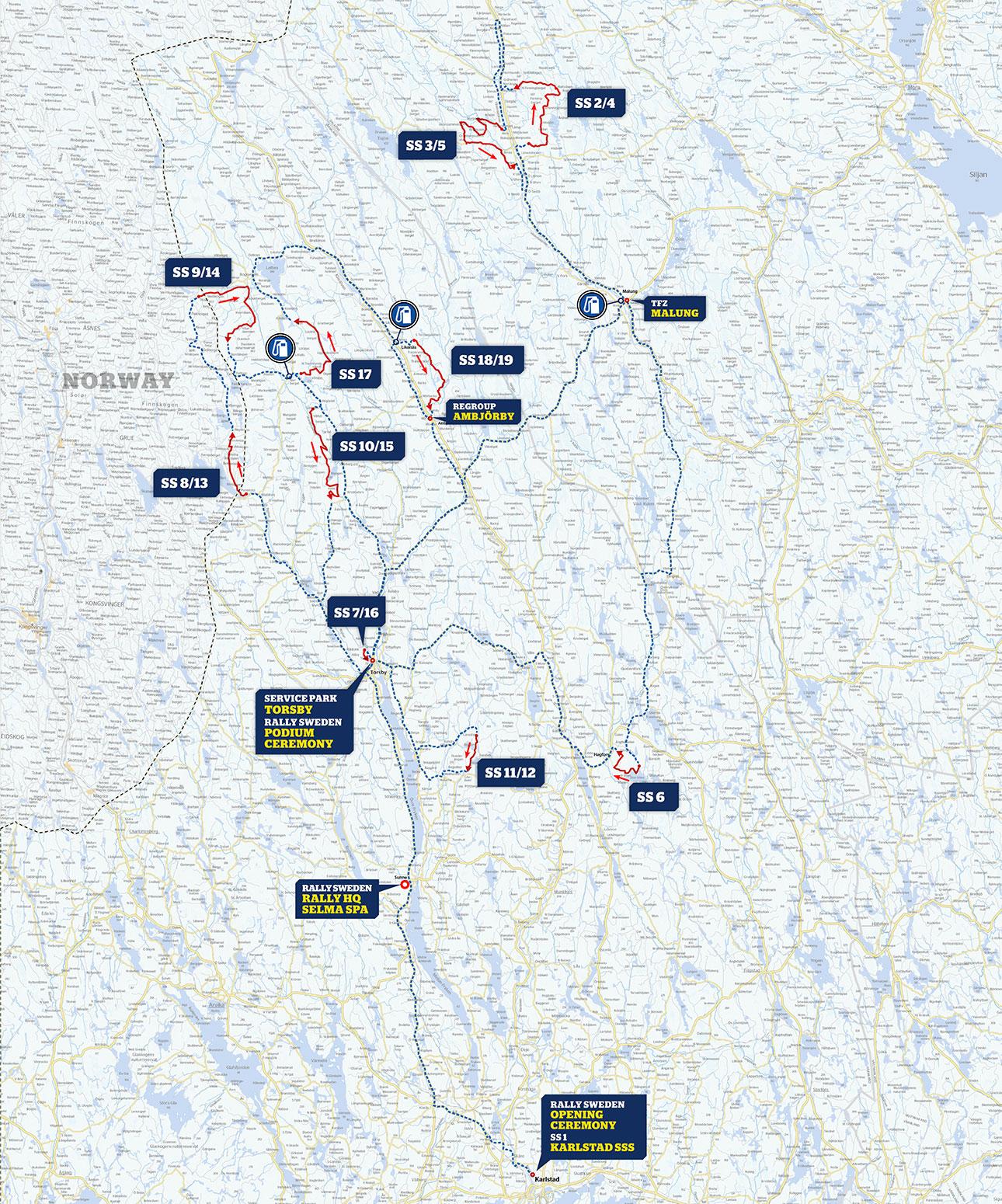 World Rally Championship: Temporada 2020 - Página 40 Rs21_map_draft_v2_webb_overall